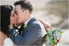 One of my favorite shots ever. Reams Photo | San Diego Wedding Photography | Palm Springs | The Colony Palms Wedding