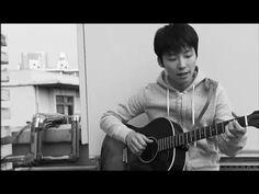 Gen Hoshino - Kudaranai no Nakani (Official Video) Music Videos, Music Instruments, My Love, Youtube, Japan, Artist, Wedding, Musical Instruments, My Boo