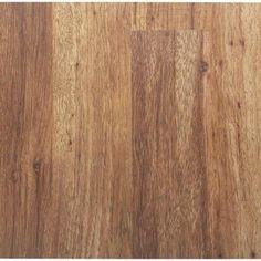 1 59 Alder Springs Oak 12 Mm Thick X 6 1 3 In Wide X 50 5