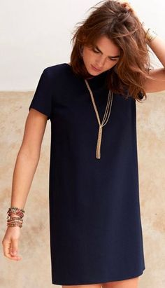 36 Chic Fall Outfit Ideas You'll Absolutely Love – Harmony - mode outfits Mode Outfits, Chic Outfits, Fashion Outfits, Womens Fashion, Look Fashion, Urban Fashion, Spring Fashion, Fashion Beauty, Spring Dresses