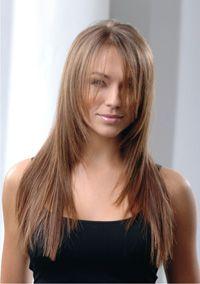 Frisuren Frauen Lang Susan Miller Blog