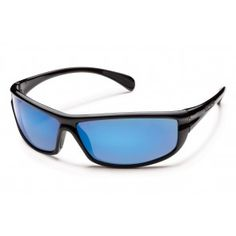 7bf414ea76 Suncloud King Sunglasses Shop Blue Mirrors