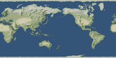 World_map_blank.gif (4096×2048)