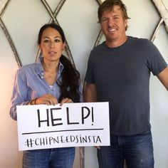 Joanna gaines with her sister all things magnolia homes for Does chip carter gaines have siblings