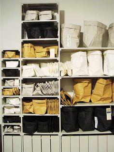 FINLAND \ HELSINKI |  Pino  Fredrikinkatu 22  I think it's a very nice little shop!