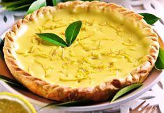 Incercam ceva nou? Pie, Desserts, Recipes, Food, Fine Dining, Torte, Tailgate Desserts, Cake, Deserts