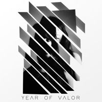 Year Of Valor by MOSAICS on SoundCloud