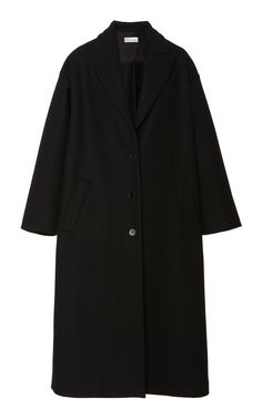 0d1cfb79ac TOPSHOP Boutique Kindra longline puffer coat