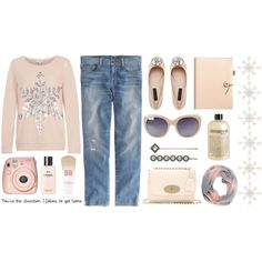 """""""You're the direction I follow to get home."""" by withlove23x on Polyvore"""