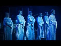 ►Gregorian The Dark Side Of The Chant Tour 2011 YouTubevia torchbrowser com - YouTube