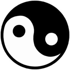 yin yang designs google search pinteres rh pinterest com Yin Yang Drawings Yin Yang Painting