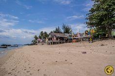 Der lange Weg nach Koh Lanta - ichpackemeinenkoffer.at Street View, Beach, Water, Outdoor, Island, Gripe Water, Outdoors, The Beach, Outdoor Games