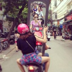 What's up in Vietnam today 2014-07-15 | Shohk.com