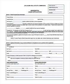 Job Verification Form At Worddox Org Microsoft Templates
