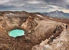 Resultado de imagen para paisajes exoticos naturales reales