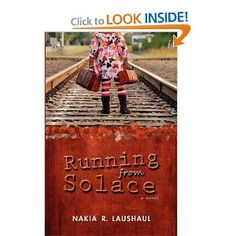 Great debut read about the difficult topic of child abuse and the aftermath that its victims suffer over the years and through generations.