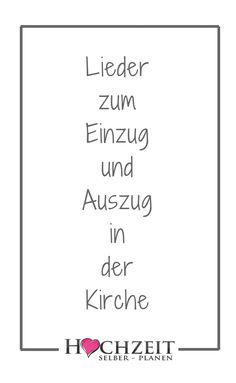 Songs for moving in and leaving the church Lieder zum Einzug und Auszug in der Kirche Here you will find an excerpt of suitable songs. In our online shop, you can purchase suitable wedding music. Winter Engagement Party, Surprise Engagement Party, Winter Engagement Photos, Dresses For Engagement Pictures, Tiffany & Co., Wedding Playlist, Wedding Music, Wedding Matches, Wedding Beauty