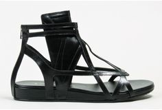 songzio sandals for mens 2012