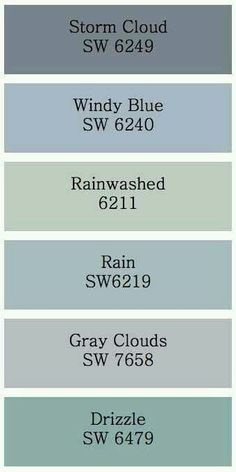 67 ideas for diy bathroom paint colors Office Paint Colors, Bathroom Paint Colors, Kitchen Paint Colors, Paint Colors For Home, Wall Colors, House Colors, Paint Colours, Bathroom Grey, Diy Bathroom
