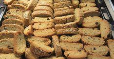Greek Desserts, Greek Recipes, Lemon Cupcakes, Cupcake Cakes, Greek Cake, Greek Cookies, Greek Easter, Butter Salmon, Biscotti