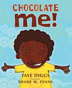 It's World Book Day! Today we celebrate the books that will broaden your child's imagination and open new worlds of discovery and self-love. Here are some must-reads to add to your kid's bookshelf.
