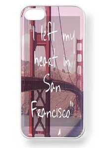 I left my heart in San Franciso #sanfrancisco #heart #california #iphonecase #iphonecases #case #cases #hipster #cover #ipod #ipodtouch #ipad #smartphone #coolcase #bestcase #holiday #holidaygifts #gift #gifts #samsung #newyork #sanfrancisco #nyc #california #losangeles #oc #orangecounty #fashion #america #love #hipsterart #life #quote #quotes #iphonequote #iphonequotes #lifequotes #inspiration #motivation #retro #vintage #iphone #hipstercase #goldengate #goldengatebridge #bridge #bayarea