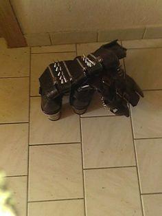 Boots, Stiefel, € 200,- (2153 Stronsdorf) - willhaben Shoe Rack, Shoes, Riveting, Ladies Shoes, Boots, Zapatos, Shoes Outlet, Shoe Racks, Shoe