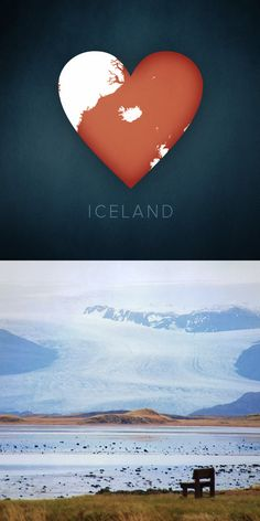 `everywhere you go you shout it` (i love #iceland) `you don`t have to be shy about` ©u2 #icelandcream