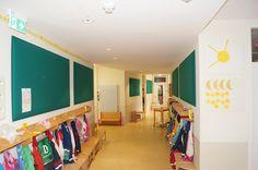 Ev. Kindertagesstätte Dossenheim, Germany Acoustic Panels, Room, Fun, Bedroom, Rooms, Rum, Peace, Hilarious
