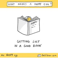 Official Instagram home for Happy Egg. Created by Lisa Swerling & Ralph Lazar. www.lastlemon.com