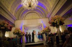 King Edward Wedding Photography Hotel Wedding, Wedding Photography, King, Wedding Photos, Wedding Pictures, Bridal Photography, Wedding Poses