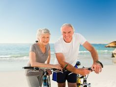 Reverse Mortgage Seniors Equity Release