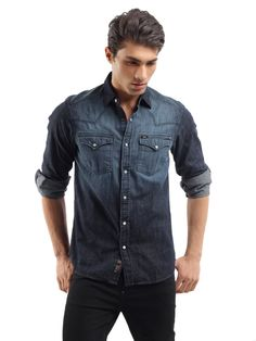 fashionable+men+clothing | los angeles casual fashion for men 2013 los angeles men will wear ...