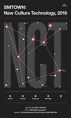 NCT kpop Logo - Google Search