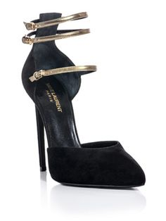 Yves Saint Laurent   Womenswear from Matchesfashion.com