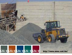 #unne#corporativo#transportes#cal#agregados#intermodal CORPORATIVO UNNE te dice ¿de donde provienen los agregados? Los agregados que se emplean más en la construcción se derivan de las rocas ígneas, de las sedimentarias y de las metamórficas, y es de esperarse que las cualidades físicas y mecánicas de la roca madre se conserven en sus agregados. http://www.unne.com.mx/