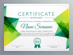 Free Certificates, Certificate Design Template, Triangle Worksheet, Lesson Plan Format, Powerpoint Design Templates, Bulletin Board Display, Background Templates, Lorem Ipsum, Social Media Marketing
