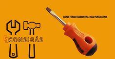 #consigaspecas - Chaves você compra na www.consigaspecas.com.br