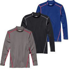 Men s Clothing in Brand Under armour, Material 100% Cotton Cotton Blend  Fleece Gore-Tex, Water  Resistant Jersey Linen Microfleece Nylon Polyester Organic ... 6fe361af54