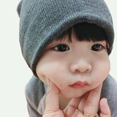 quiero un hijo así