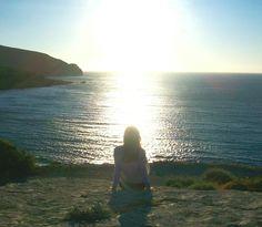 Barcaggio, Cap Corse ✔