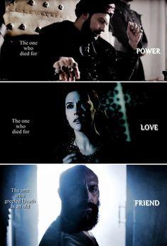 Like in Harry Potter Movie Songs, Movies, Meryem Uzerli, Kosem Sultan, Ottoman Empire, Period Dramas, Beautiful One, True Love, First Love