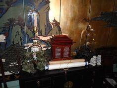 A Trip Through The Orient Long Beach Estate Sale Starts On 8/19/2015