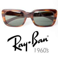 B Ray Ban Sunglasses made in the USA by BlinkLab on Etsy Fall Outfits, Summer Outfits, Casual Outfits, Work Outfits, Cheap Sunglasses, Sunglasses Women, Teen Fashion, Fashion Tips, Fashion Trends