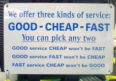 goodCheapFast.jpg (3098 klick)