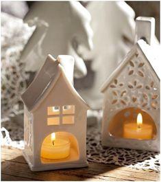 Items similar to Love Hearts, modern ceramic wall art. on Etsy Hand Built Pottery, Slab Pottery, Ceramic Pottery, Thrown Pottery, Ceramic Bowls, Pottery Art, Ceramics Projects, Clay Projects, Clay Crafts