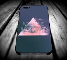 Imagine Dragons for iPhone 4/4s/5/5s/5c/6/6 Plus Case, Samsung Galaxy S3/S4/S5/Note 3/4 Case, iPod 4/5 Case, HtC One M7 M8 and Nexus Case ***