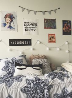 fyeahcooldormrooms. *** Discover more by clicking the photo link