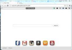 Supprimer Safesidesearch.com de PC: guide de suppression complète | Supprimer Logiciels Malveillants Guide