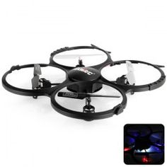 udi quadcopter Our review: http://quadcopters4sale.com/udi-u818a-6-axis-gyro-rc-quadcopter-review/ #udi #udiu818a #quadcopter #drone #camera #aerial